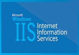 Configuring IIS 8 Remote Administration